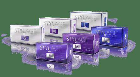 stylage_paket_bild