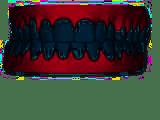 korsbett-bild